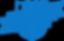 smhw_full_logo_blue-1ccf67b11ca16b92c7d8