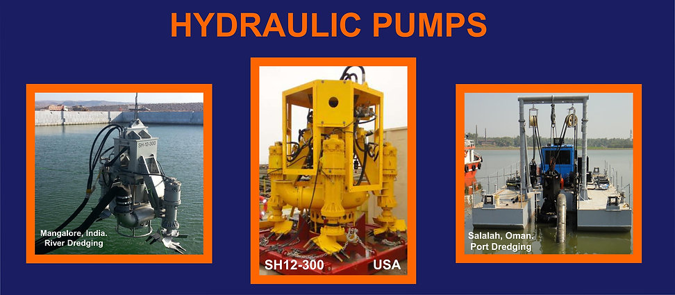 HYDRAULIC PUMPS.jpg