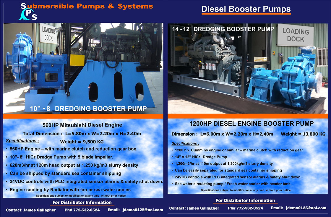 booster pump revised.jpg