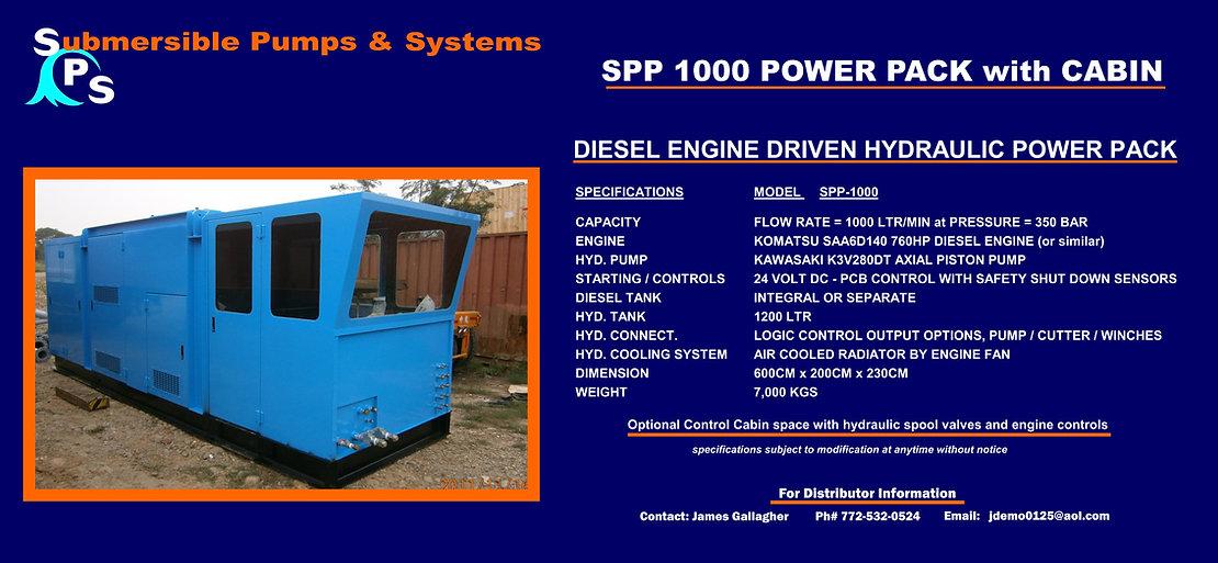spp 1000 power pak.jpg