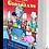 Thumbnail: PDF A Romp with the Georgians! PDF version £4.99