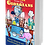 Thumbnail: A Romp with the Georgians! paper back version £11.99 + £2.50pp