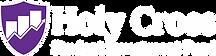 HC_SIF_Logo.png