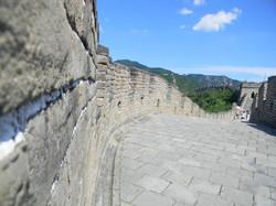 La Gran Muralla 1