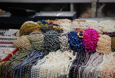 Mercado de la Seda 1