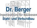 drberger-Logo-17122020.PNG