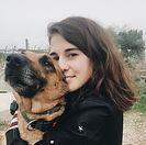 Anya%20Makarovski_edited.jpg