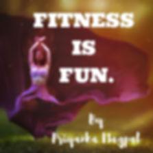 fitness IS FUN.jpg