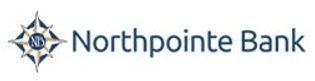 NorthpointeLogo.JPG