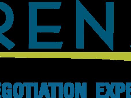 RENE Designation