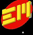 Emcali-logo.png