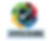 Logo-Expertos1.png