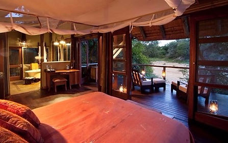 The Lost Society, hidden gems, Kruger, kruger walking safari, walking safari, south africa safari