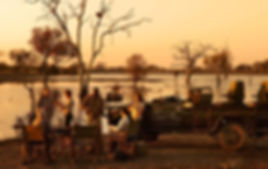 Kruger, kruger safari, safari, south africa safari, sabi sands accommodation, kruger accommodation, south africa accommodation, The Lost Society