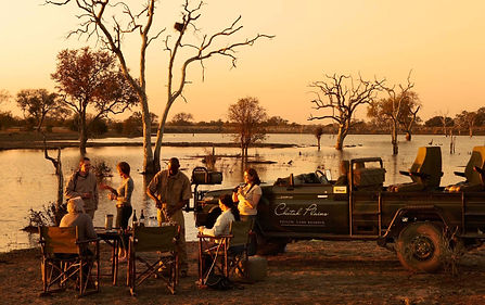 Kruger, kruger safari, safari, south africa safari, sabi sands accommodation, kruger accommodation, south africa accommodation, The Lost Society
