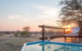 The Lost Society, Kruger, kruger walking safari, safari, south africa safari, south africa holiday, kruger accommodation, south africa accommodation
