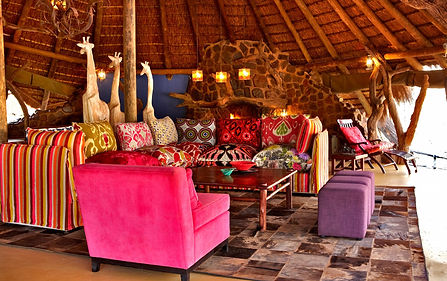 The Lost Society, African safari, wildlife safari, south africa safari, madikwe accommodation, kruger accommodation, south africa accommodation