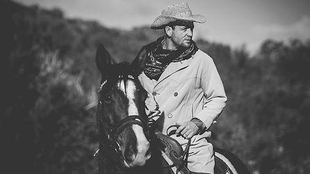 horse safari.jpg