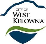 CityWestKelowna.jpg