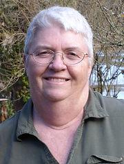 Brenda Robinson.JPG