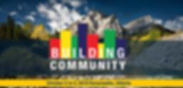 Building Community.png