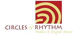Circle of Rythem.jpg