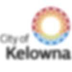 logo_city-of-kelowna_ca-2.png