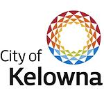 logo_city-of-kelowna_ca-2.png