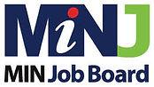 MIN Job Board.jpg
