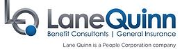 Lane Quinn.png