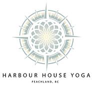 HarbourHouseYoga-Digital.png