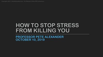 Pete Alexander.png