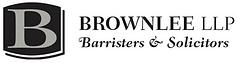 Brownlee.png