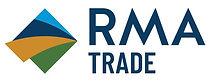 RMA Logo.jpg