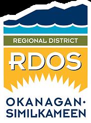 RDOS_colour_logo.png