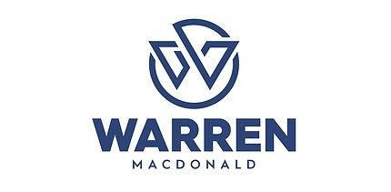 Warren Mcd.jpg