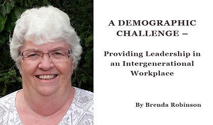 Brenda Robinson Prez.jpg