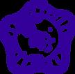 SEN_Aus_Logo_Col_fill.png