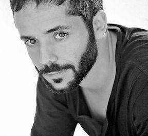 Carlos Mestanza actor.jpg