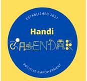 Handicalendar logo.png