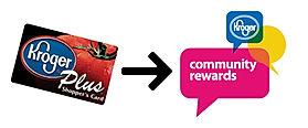 Kroger-Community-Rewards-1.jpg