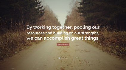 2053769-Ronald-Reagan-Quote-By-working-t