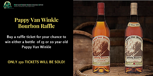 Win a Bottle of Pappy! (13).png