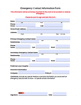 ER Contact form- pic.png