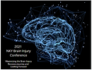 pic of website conf graphic.png