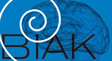 BIAK logo.jpg