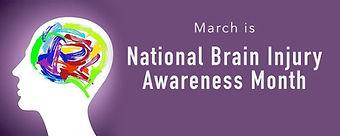 Brain-Injury-Awareness-Month.jpg