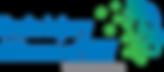 BIANK-logo-02_edited_edited.png