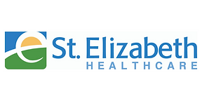 St E logo 700x350png.png