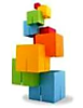 logo building blocks.png